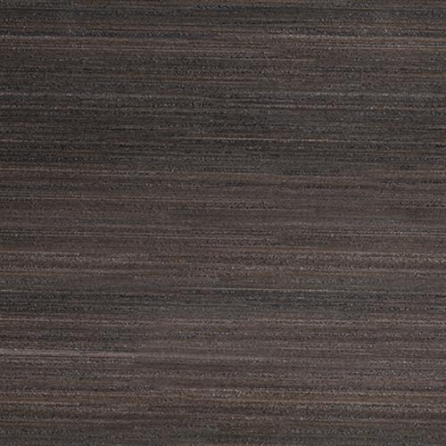 ProductVariant swatch small for Martini flooring product