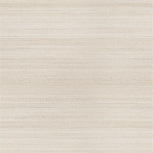 ProductVariant swatch small for Cosmopolitan 9x36 flooring product