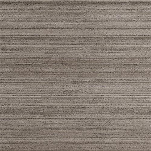 ProductVariant swatch small for Sidecar 9x36 flooring product