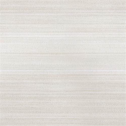 ProductVariant swatch small for Spritzer 9x36 flooring product