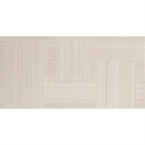 ProductVariant swatch small for Cosmopolitan 12x24 flooring product