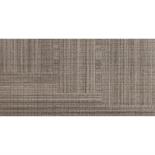 ProductVariant swatch small for Sidecar flooring product