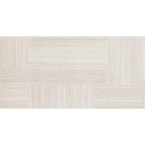 ProductVariant swatch small for Spritzer 12x24 flooring product