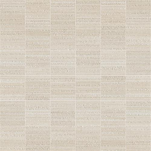 ProductVariant swatch small for Cosmopolitan Mosaic (2x2 Square) flooring product
