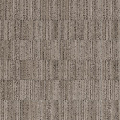 ProductVariant swatch small for Sidecar Mosaic (2x2 Square) flooring product