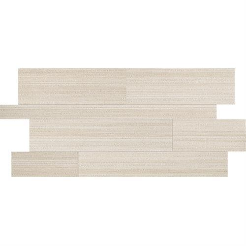ProductVariant swatch small for Cosmopolitan Mosaic (random Strip) flooring product