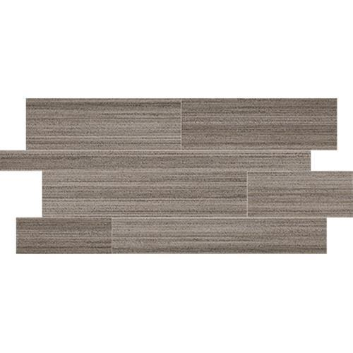 ProductVariant swatch small for Sidecar Mosaic (random Strip) flooring product