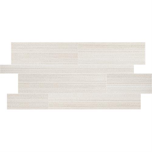 ProductVariant swatch small for Spritzer Mosaic (random Strip) flooring product