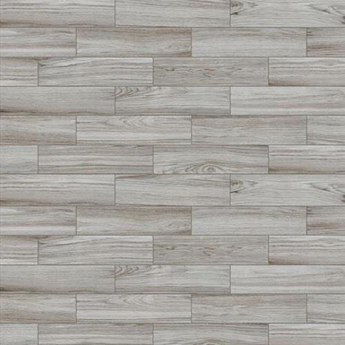Knoxwood in Caraway - Tile by Marazzi