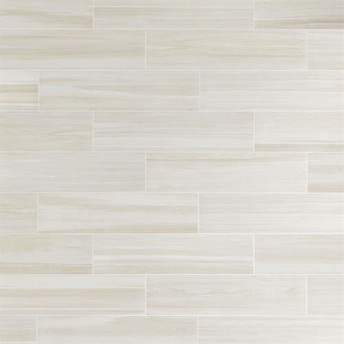 A close-up (swatch) photo of the Tone 9x36 flooring product