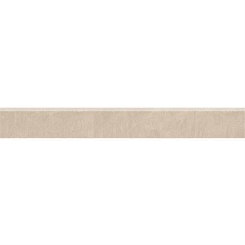 ProductVariant swatch small for Sabbia N 24x24 flooring product