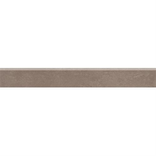 ProductVariant swatch small for Tortora N 24x24 flooring product