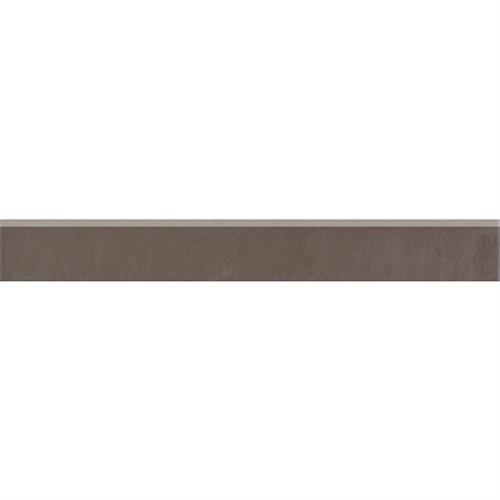 ProductVariant swatch small for Fango N 24x24 flooring product