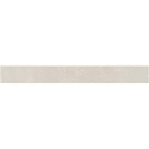 ProductVariant swatch small for Grigio Chiaro N 12x24 flooring product