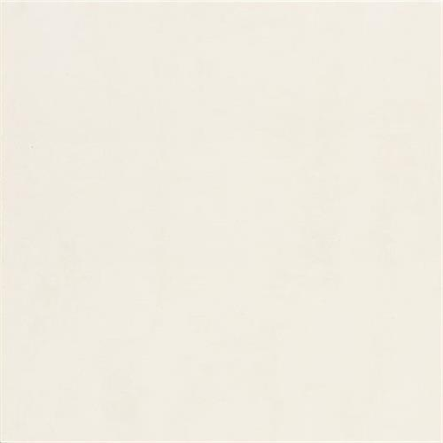 ProductVariant swatch small for Bianco N flooring product
