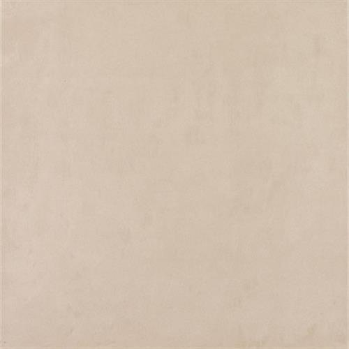 ProductVariant swatch small for Sabbia N 4x24 flooring product