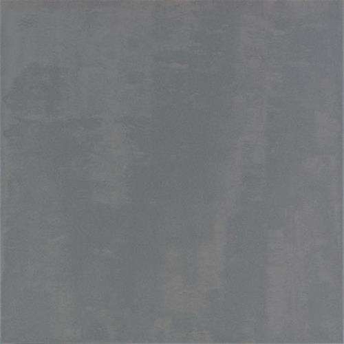 ProductVariant swatch small for Grigio Scuro N 4x24 flooring product