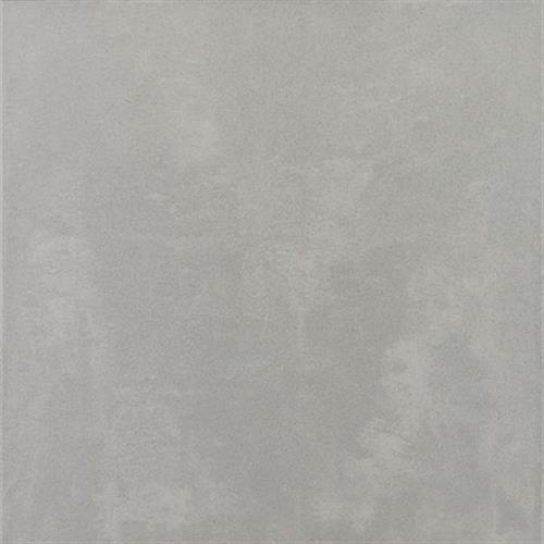 ProductVariant swatch small for Grigio Medio N flooring product