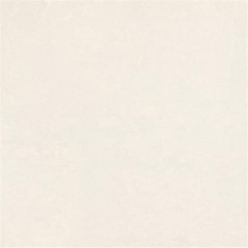 Swatch for Bianco Puro N flooring product