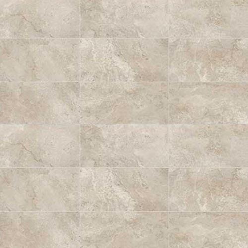 Cavatina in Aria  20x20 - Tile by Marazzi