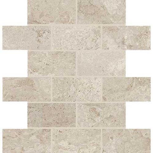 Cavatina Aria - Mosaic