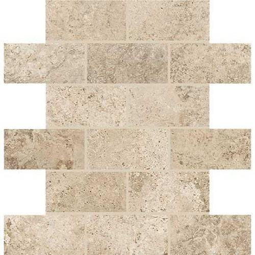 Cavatina in Encore  Mosaic - Tile by Marazzi