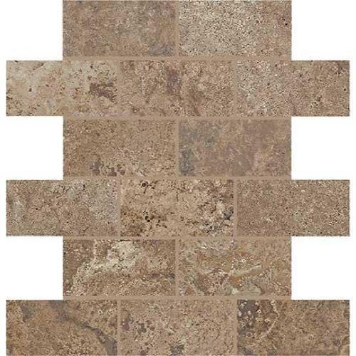 Swatch for Concerto   Mosaic flooring product