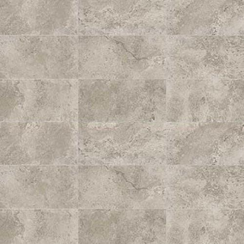 Cavatina in Melodic  20x20 - Tile by Marazzi