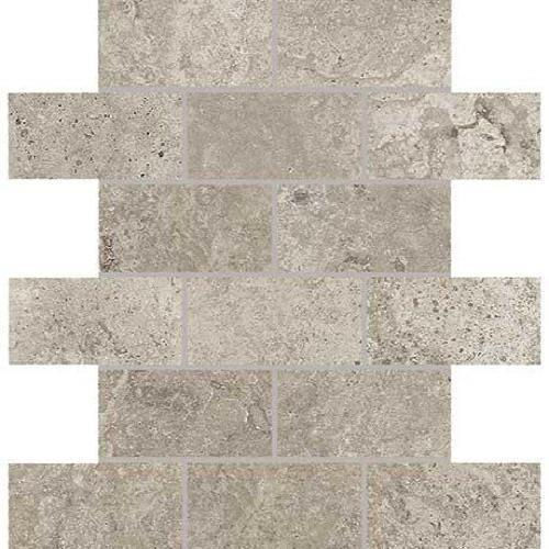 Cavatina in Melodic  Mosaic - Tile by Marazzi