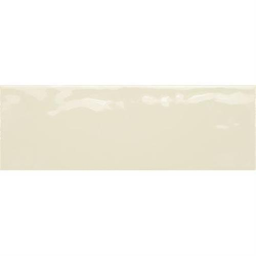 Windsor Cream - 4x13