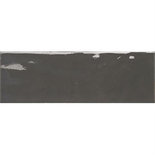 Steeple Gray - 4x13