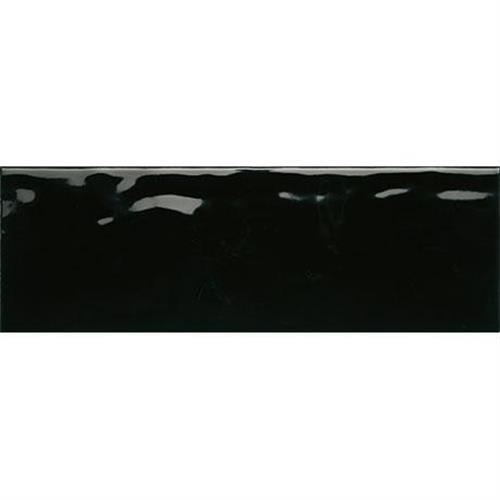 Black Bean - 4x13