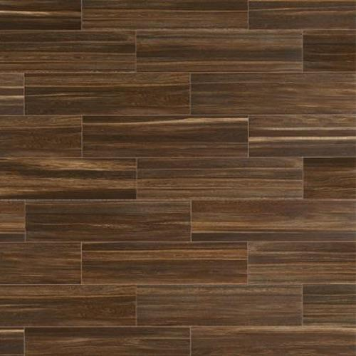 Swatch for Chord   9x36 flooring product