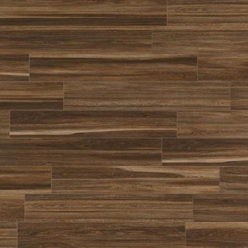 Swatch for Pitch   9x36 flooring product