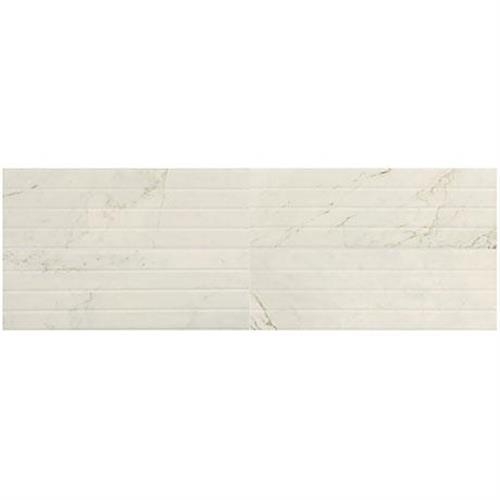 ProductVariant swatch small for Palazzo White Bold   8x24 flooring product