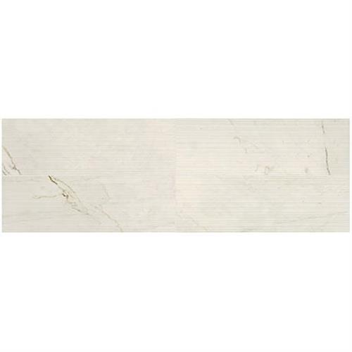 ProductVariant swatch small for Palazzo White Rake   8x24 flooring product