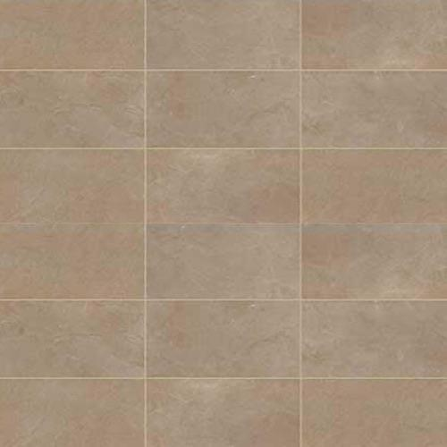 ProductVariant swatch small for Corinth Beige Matte   24x24 flooring product