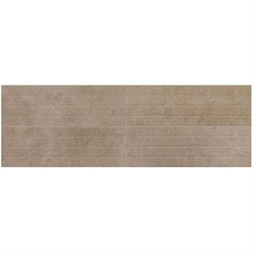 ProductVariant swatch small for Corinth Beige Bold   8x24 flooring product