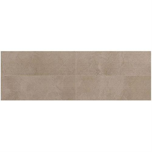 ProductVariant swatch small for Corinth Beige Rake   8x24 flooring product