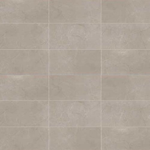 Classentino Marble in Coliseum Gray Matte   12x24 - Tile by Marazzi