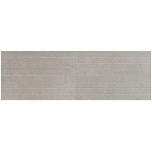 ProductVariant swatch small for Coliseum Gray Bold   8x24 flooring product