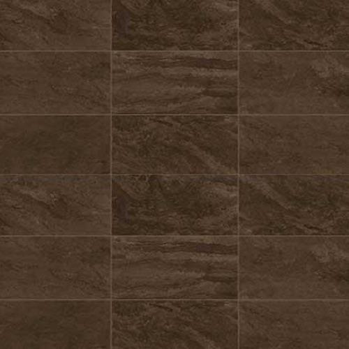 Classentino Marble in Imperial Brown Matte  24x48 - Tile by Marazzi