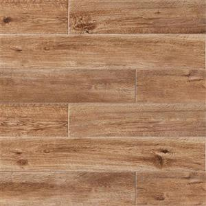 CeramicPorcelainTile AmericanEstates ULCG Natural