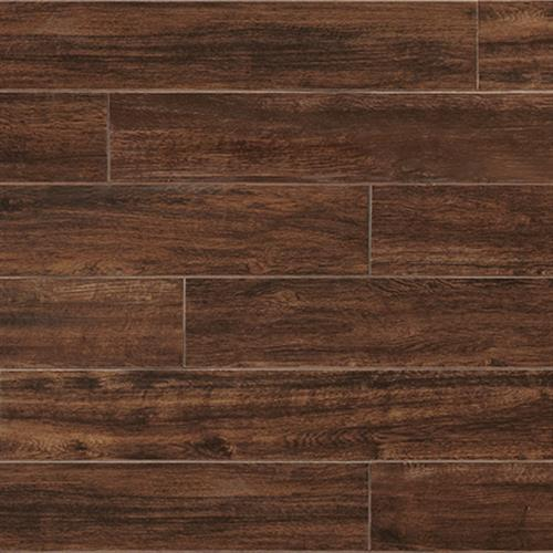CeramicPorcelainTile American Estates™ Mixed 2x12  main image