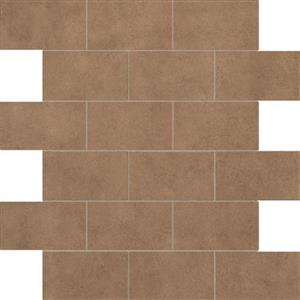 CeramicPorcelainTile Essentials ULBB BlissfulBrown