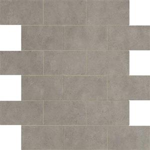 CeramicPorcelainTile Essentials ULBC GracefulGrey