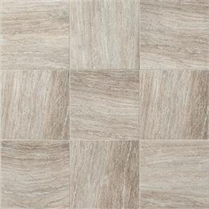 CeramicPorcelainTile Silk ULBN Sophisticated