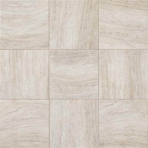 Marazzi Silk Distinguished Ceramic Amp Porcelain Tile