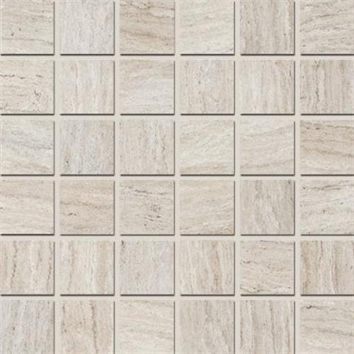Silk Elegant Mosaic 2X2 Square