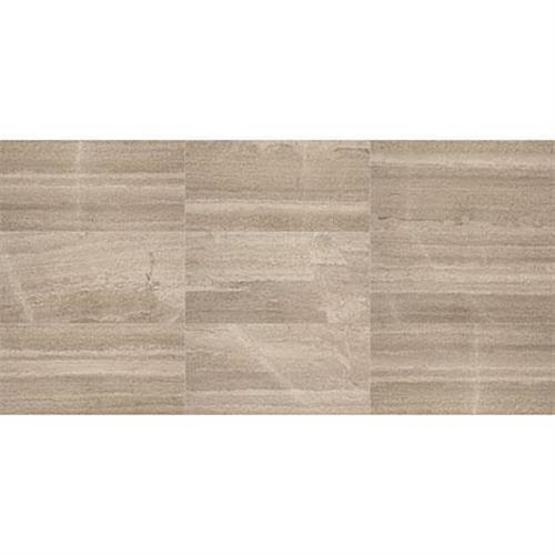 Predella Reverent Taupe - 12X24